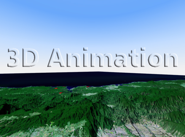 Click here to play 3D animation